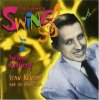Stan Kenton, Swing artistry-The essence of swing (15 tracks, 1941-47)