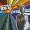 Brit Awards 2004, Dido, Will Young, The Darkness, Kylie Minogue, Sophie Ellis-Bextor, Blur, Kosheen, Radiohead..