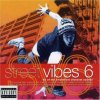 Street Vibes 06 (2000), P!nk, Destiny's Child, Next, R. Kelly, Jagged Edge, Sisqo, Craig David, Kelis feat. Terra..