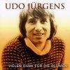 Udo Jürgens, Vielen Dank für die Blumen (compilation, 12 tracks, 2006, SonyBMG)