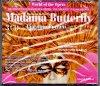 Puccini, Madame Butterfly (Philharmonische Orchester von Satu Mare/Paul Popescu, Eugenia Moldoveanu..)