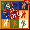 Sunshine Party (1998, da), Los del Rio, Scotch, Men without Hats, Sandra, Slizzy Bob, Village People..