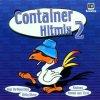 Container Hitmix 2 (2001, Koch), Billy More, Gigi D'Agostino, Den Harrow, Ricchi e Poveri, Peter Schilling, Nena..
