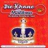 Die Krone von Mallorca 2 (2001), Olaf Henning, Et Cetera, Kerstin Merlin, Lollies, Sockenschuss, Andrea, Johnny Bach..