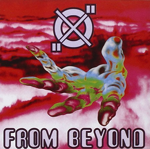 Bild 1: O, From beyond (2006, #zyx/brb10002)