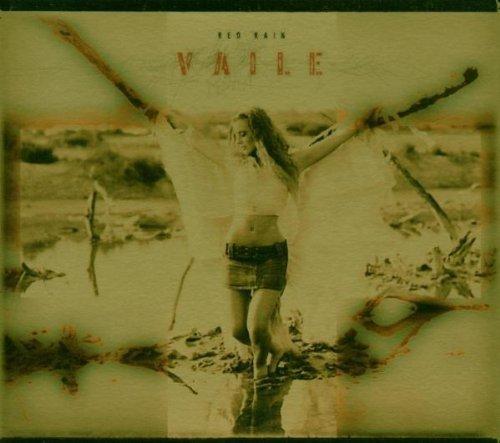 Bild 1: Vaile, Red rain (2005)