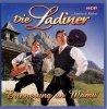 Die Ladiner, Erinnerung an Mama (2004)
