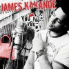 James Kakande, You you you (2006)