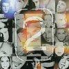 Florent Pagny, 2 (2001, feat. David Hallyday, Lara Fabian..)