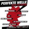 Perfekte Welle 1-Musik von hier (2004), Juli, Silbermond, Rosenstolz, Virginia Jetzt!, Ich + Ich, Mia., Sportfreunde Stiller..