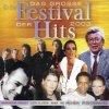Das grosse Festival der Hits 2003, Dieter Thomas Heck, Howard Carpendale, Nena, Münchener Freiheit, Laith Al-Deen, Stefan Waggershausen..