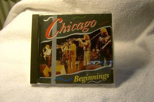 Bild 1: Chicago, Beginnings (#duchesse352104)