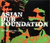 Asian Dub Foundation, New way, new life-CD2 (2000)
