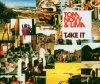 Tom Novy, Take it (2005, & Lima)