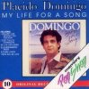 Plácido Domingo, My life for a song (1983/89)