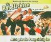 De Randfichten, Jetzt geht die Party richtig los (2005; 4 tracks)