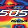 SOS Band, Best of (13 tracks, 1996)