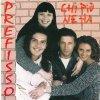 Prefisso, Chi piu' ne ha.. (1995)