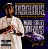 Fabolous, More street dreams pt.2-The mixtape (2003)