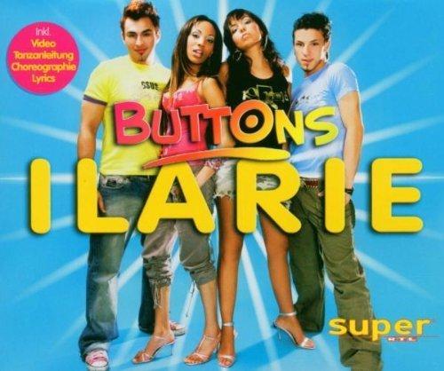 Bild 1: Buttons, Ilarie (2005)
