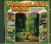 Westerwald, du bist so schön (1976), Hansl Krönauer, Singschar Wallmerod, Orig. Birkenwälder Musikanten, Elisabeth Gilberg, Helga und Eddi..