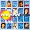 Hit Pool 1 (2003, Toi, Toi, Toi), Tommi Fux, Edwina de Pooter, Frank Cordes, Denise, Matthias Carras..