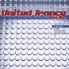 United Trance 2 (2001), Kyau vs. Albert, Jet Set, Fabietto DJ, Nathalie de Borah, DJ Shah feat. No Iron, DJ Wag, Cosmo & Tom..