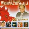 Die grosse Weihnachtsgala (2002, Max Schautzer), Tony Christie, Tol & Tol, Mary Roos, Roy Black, Menskes Chöre, Ingrid Peters..