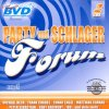 Party und Schlager Forum 1 (2002, Toi, Toi, Toi), Chris Benville, Roger Hunt feat. ScoobeDoo, Frank Cordes, Gaby Baginsky..