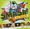 Smash! 22 (2003), Outlandish, Sean Paul, Sarah Connor, Yvonne Catterfeld, RZA feat. Xavier Naidoo, DJ Tomekk..