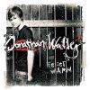 Jonathan Walter, Es ist warm (2006)