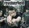 Revolverheld, Same (2006, Special Edition)