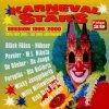 Karneval der Stars 29 (1999/2000), Höhner, Marie Luise Nikuta, King Size Dick, Die Filue, De Boore, Leo Colonia..