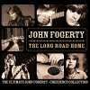John Fogerty, Long road home-The ultimate John Fogerty-Creedence collection (25 tracks, #1896892)