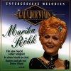 Marika Rökk, Gala der Stars-Unvergessene Melodien (18 tracks)