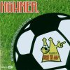 Höhner, Here we go! (2006)