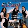 Edlseer, Ein Herz aus Volksmusik (2006)