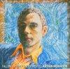 Kieran McMahon, Falling deeper under a spell (2005)