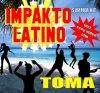 Impakto Latino, Toma (#zyx/dst77046)