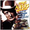 Hans Albers, Auf der Reeperbahn nachts um halb eins (compilation, 12 tracks, 1997)