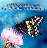Robbie Rivera, In the mix-House music (2004, #zyx20698)