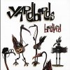 Yardbirds, Birdland (2003)