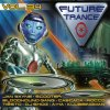 Future Trance 34 (2005), Special D, Scooter, Rocco, Bloodhound Gang, Niels De Vries, ATB, A-ha..
