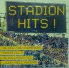 Hits Station 1 (1996), Queen, Robert Miles, Luniz, Radiohead, Tina Turner, Blur..