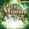 Mystera VII (2001), Eva Cassidy, Enigma, Gregorian, Blackmore's Night, Loreena McKennitt, Hevia, Oliver Shanti, Mike Oldfield..