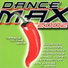 Dance Max 2002-Trance to the 80's, Mad'house, Novaspace, The Sound Bluntz, Anaconda, DJ Quicksilver, Scooter, Sandra..