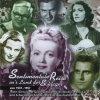 Sentimentale Reise ins Land der Schlager von 1937-1957, Horst Winter, René Carol, Rudi Schuricke, Svend Asmussen, Gitta Lind, Zarah Leander..