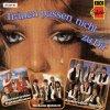 Tränen passen nicht zu dir (1990, Koch), Kastelruther Spatzen, Nockalm Quintett, Orig. Südtiroler Spitzbuam, Bergland Trio..