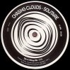Solitaire, Chasing clouds (Whoop/Altoids/E.O.E. Mixes, 1994)