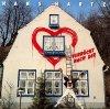 Ines Adler, Sie ist verrückt nach dir (1 track, 2005)